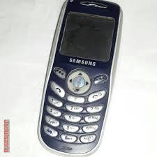 Harga dan Spesifikasi Samsung X100 ...
