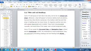 apa format on word how to do apa format on word templates franklinfire co