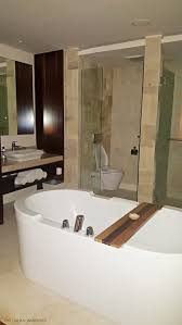 Italian Bathroom Suites Ts Suites Seminyak Where To Stay In The Western Part Of Bali