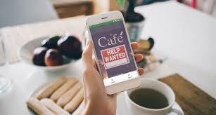 job seeker archives indeed blog job spotter app gives small businesses the power to crowdsource job advertising