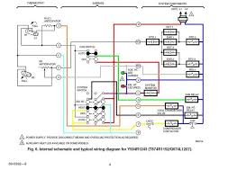 york thermostat models. heil heat pump thermostat wiring diagram on images. free . york models h