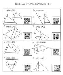 Graph the line using two points   Linear Equation Worksheets additionally Best 25  Systems of equations ideas on Pinterest   Review of besides  also  in addition One step equations  algebra review puzzle  FREE High school or likewise The Exterior Angle Theorem   ✻ Interactive Notebooks additionally  in addition  additionally Best 25  One step equations ideas on Pinterest   Solving equations together with  furthermore The 25  best Similar triangles ideas on Pinterest   Geometry. on best rate equation ideas on pinterest solving linear similar figures worksheet middle school