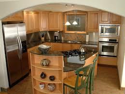 Design My Kitchen Floor Plan Red Distressed Kitchen Cabinets