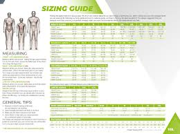 Scrum Hat Size Chart Sizing And Fit Gilbert Rugby