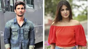 Sushant's family lawyer: Rhea's complaint against Priyanka Singh is to  derail investigation - Movies News