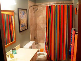 Image of: Unique Shower Curtains Uk