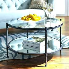 pier 1 coffee tables pier 1 coffee table pier one imports coffee table coffee table pier