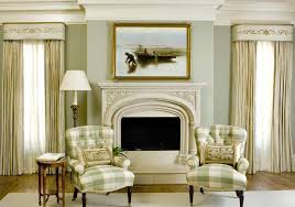 traditional living room ideas. Traditional Living Room Ideas O
