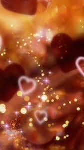 47+] Valentine Wallpaper iPhone 7 Plus ...