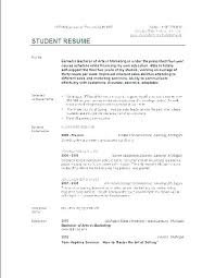 Different Types Of Resume Format Free Download Formats For Resumes Experience Resume Format Resumes Formats