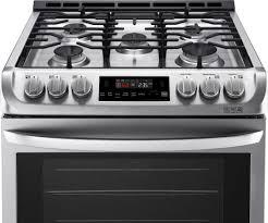 wolf gas stove. Top 54 Splendid 4 Burner Gas Stove Stainless Steel Wolf 36 Cooktop Electric Range 42 Inch Genius