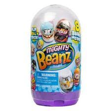 <b>mighty beanz</b> series <b>1</b> products for sale | eBay