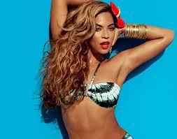 Super sexy black female celebrities