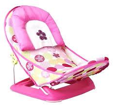 summer infant bath seat baby shower toddler summer infant newborn shower folding bath seat chaise portable