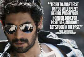 Images) 15 Picture Quotes From Some Of Indias Most Successful Men ... via Relatably.com