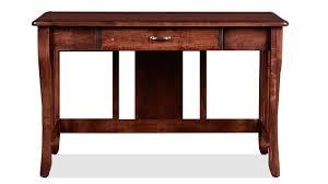 desk:Jefferson ...