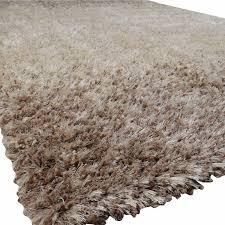 43% OFF Home Depot Home Depot Sizzle Beige Shag Carpet Decor