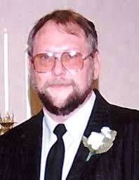 "Ronald ""Ron"" Ford   Obituary   Lebanon Reporter"