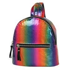 Школьные ранцы, <b>рюкзаки</b> и сумки - купить в Москве, сравнить ...