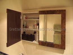 bathroom mirror with storage. bathroom mirror cabinets 3 with storage
