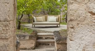 seating also available as swing paola lenti