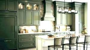 Kitchen Cabinet Resurfacing Kit Simple Rust Oleum Cabinet Refinishing Interior Decor Ideas Awesome Kitchen