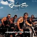 Jagged Little Thrill [Bonus Tracks]