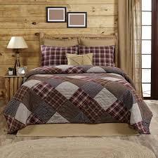 Primitive Quilts Wholesale | Blogandmore & Marvelous Primitive Quilts Wholesale 1 Adamdwight.com