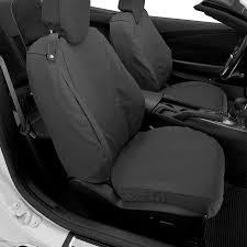 covercraft custom muscle car seat covers 900 900