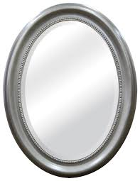 oval mirror frame. Picture 1 Of 7 Oval Mirror Frame U