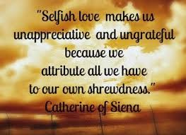 Selfish Love Quotes 100 Selfish Quotes lovequotesmessages 3