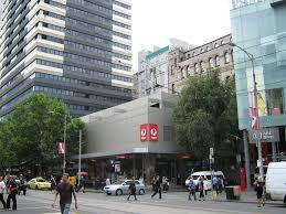 google victoria office. australia elizabeth street post office melbourne victoria 3000 2010 google maps o