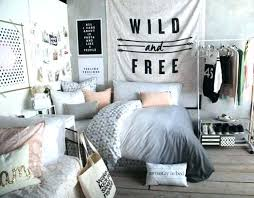 Bedroom Designs For Teenage Girl Extraordinary Awesome Bedrooms For Teenagers Cool Bedrooms For Teenage Girls Rooms