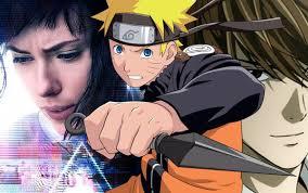Làm thế nào để Naruto bản live-action tránh được việc 'tẩy trắng'