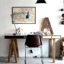 Home office desk design ideas Office Furniture Best Home Office Desk Amazing Of Desk Ideas For Office Home Office Desks Ideas Of Well Postpardonco Best Home Office Desk Office Desk Setup Of Desk Design Ideas