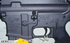 Colt Serial Number Chart 41 Serial Number Lookup Guns Serial Guns Lookup Number