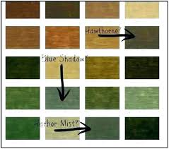 Sherwin Williams Stain Chart Sherwin Williams Deck Stain Colors Deck Stain Colors Sealer
