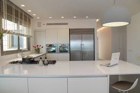 decorating ideas for kitchen recessed lighting design layout with modern white cabinet
