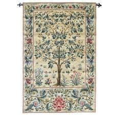 tapestries english heritage