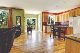 Eco Friendly Kitchen Flooring Eco Friendly Floors Natural Awakenings Central Ohio