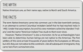 native american essays with facts in it   homework for you native american essays with facts in it img