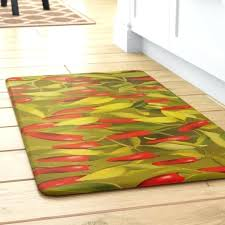 medium size of kitchen rugs big braided area rug runners by the foot square red and washable runner rugs non skid backing area kitchen