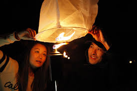Festival Of Lights Mesquite Nv Mesquite 2017 The Lights Fest