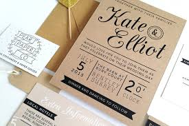 craft paper invitations paper wedding invitations which can be craft paper invitations quality paper wedding invitations cheap craft paper wedding invitations craft paper invitations advertisements cheap