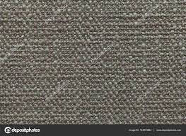 soft blanket texture. Green Knitted Woolen Background With A Pattern Of Soft, Fleecy Cloth.  Texture Textile Soft Blanket Texture