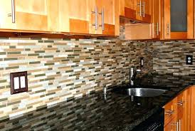 cost to install kitchen how tile in backsplash average large size of kitc