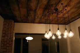 pottery barn light bulbs chandelier chandelier how to wire a light bulb socket how to pottery