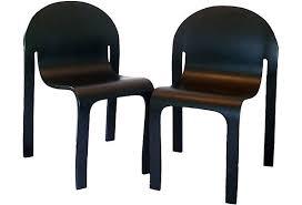 Danko Furniture Ideas Interesting Decoration