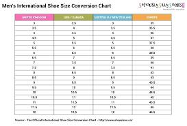 Dress Size Chart Mens Mens Socks Size 14 Newwindagenda Org