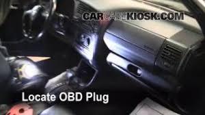 interior fuse box location 1995 2002 volkswagen cabrio 2002 engine light is on 1995 2002 volkswagen cabrio what to do